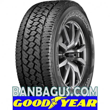 ban GoodYear Wrangler AT SilentTrac 285/65R17