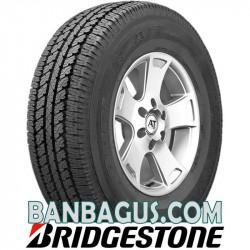 Bridgestone Dueler AT D693 265/65R17 112S