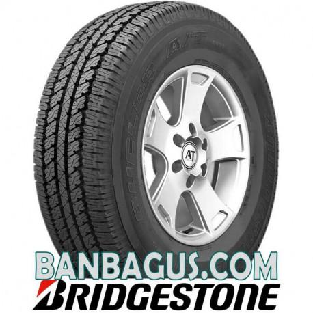 Ban Bridgestone Dueler AT D693 III 265/65R17