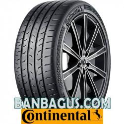 Continental MC6 235/45R18 98Y