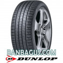 Dunlop SP Sport LM705 185/70R14