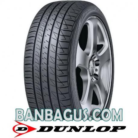 Ban Dunlop SP Sport LM705 205/55R16