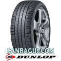 Dunlop SP Sport LM705 205/55R16