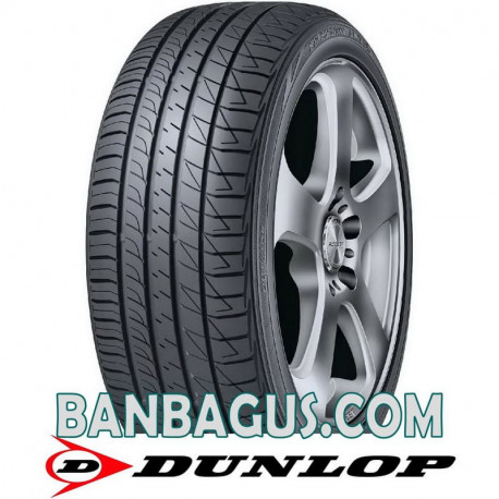Ban Dunlop SP Sport LM705 225/60R18