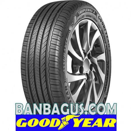 Ban GoodYear Assurance Triplemax 2 225/55R17