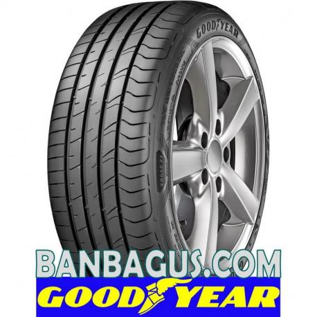 Goodyear Eagle F1 Sport 215/50R17 91W