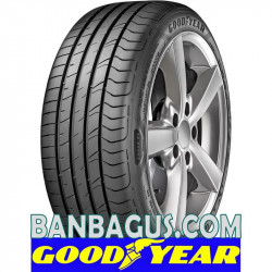 Goodyear Eagle F1 Sport 215/40R18 89W