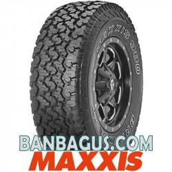 Maxxis Bravo AT-980 215/75R15