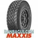 Maxxis Bravo AT-980 255/65R17