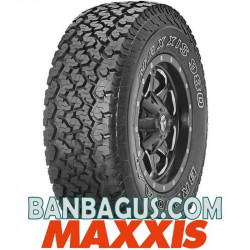 Maxxis Bravo AT-980 265/65R17 8PR