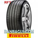 Pirelli P Zero 245/50R18 100Y RFT