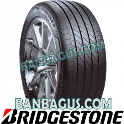Bridgestone Turanza T005A 225/45R19 92W IMP