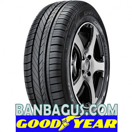 Ban GoodYear Assurance Duraplus 165/80R13