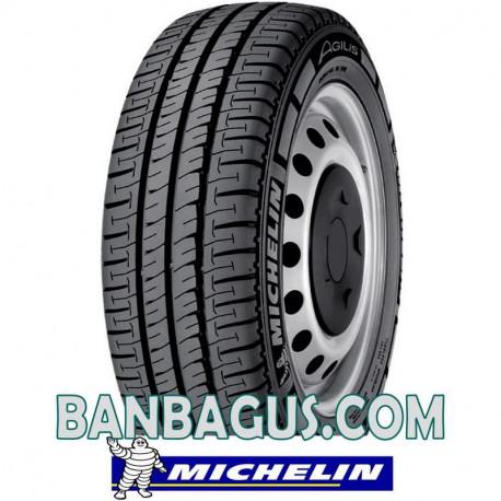Ban Michelin Agilis 165R13 LT