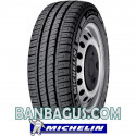 Michelin Agilis 165R13