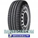 Michelin Agilis 185R14