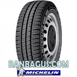 Ban Michelin Agilis 195R15