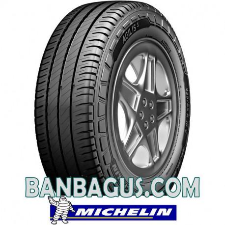 Ban Michelin Agilis 3 195/80R15