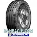 Michelin Agilis 3 195/80R15