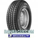 Michelin XCD2 205/75R14