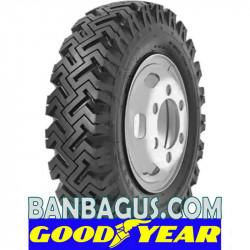 Ban Goodyear Xtra Grip 750-15LT 6PR