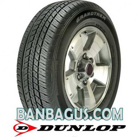 Ban Dunlop Grandtrek ST30 225/55R19