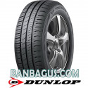 Dunlop SP Touring R1 165/65R14 79S