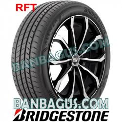 Bridgestone Alenza 001 275/45R20 110Y RFT