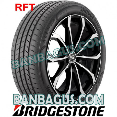 Ban Bridgestone Alenza 001 275/45R20 RFT