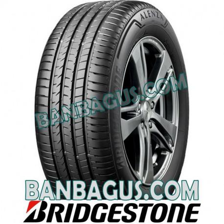 Ban Bridgestone Alenza 001A 215/60R17