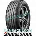 Bridgestone Alenza 001A 215/60R17 96H