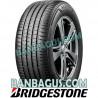 Bridgestone Alenza 001 225/65R17 102H