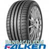 Falken Azenis FK453 245/40R19 98W