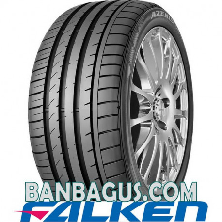 ban Falken Azenis FK453 275/30R20