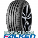 Falken Ziex ZE914 215/65R16 98H