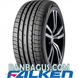 Falken Ziex ZE914 215/45R17 91W