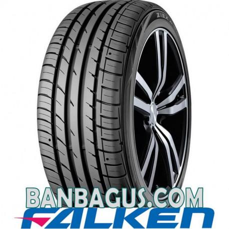 Falken Ziex ZE914 215/45R18 93W