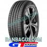 ban GT Radial Savero SUV 235/65R18
