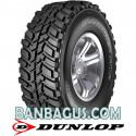Dunlop Grandtrek MT2 265/65R17