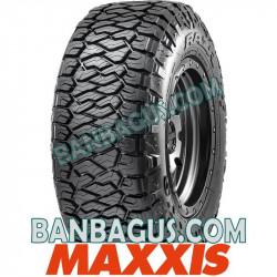 Maxxis Razr AT811 265/50R20 BSW