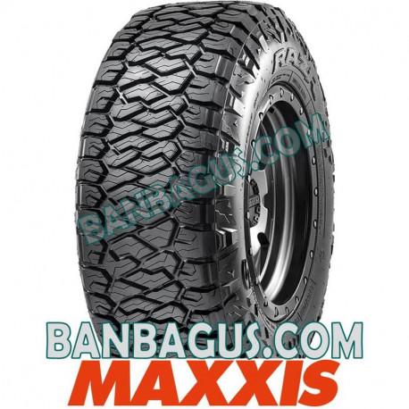 ban Maxxis Razr AT811 265/50R20