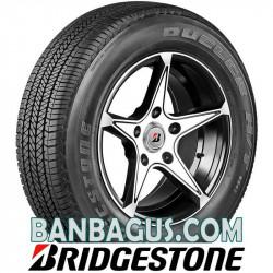 Bridgestone Dueler HT D684 265/65R17 112S
