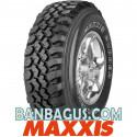 Maxxis Buckshot MT-754 245/75R16 6PR OWL