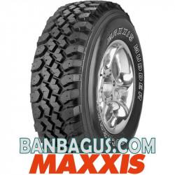 Maxxis Buckshot MT-754 27X8.5R14 6PR OWL