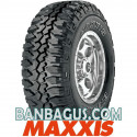 Maxxis Bighorn MT762 265/75R16 8PR OWL
