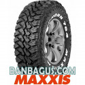 Maxxis Bighorn MT764 245/70R16 8PR OWL