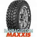 Maxxis Bighorn MT764 31X10.5R15 6PR RWL