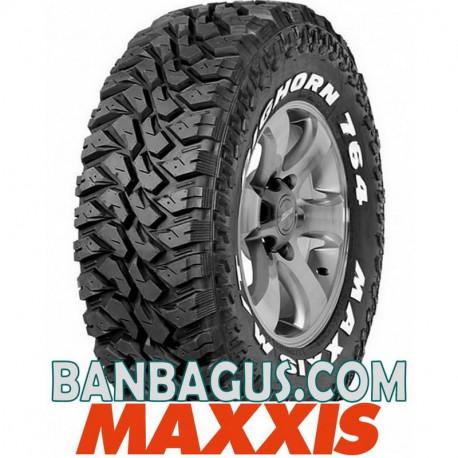 Maxxis Bighorn MT764 35X12.5R17 8PR RWL
