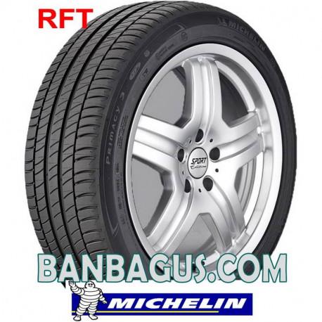 Ban Michelin Primacy 3 ZP 225/55R17 97W RFT