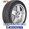 Michelin Primacy 3 ZP 225/55R17 97W RFT